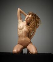 Julia in Virtual Sex Object by Hegre-Art (nude photo 12 of 16)
