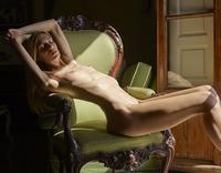 Francy in Viva Italia by Hegre-Art (nude photo 4 of 16)