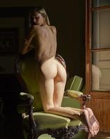 Francy in Viva Italia by Hegre-Art (nude photo 5 of 16)