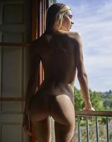 Francy in Viva Italia by Hegre-Art (nude photo 13 of 16)