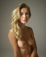 Darina L in Pure Pussy Power by Hegre-Art (nude photo 6 of 12)