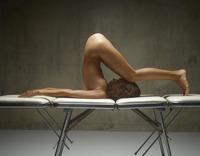 Karina in Erotic Figure by Hegre-Art (nude photo 3 of 12)