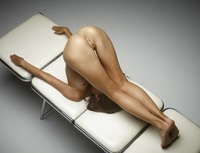 Karina in Erotic Figure by Hegre-Art (nude photo 5 of 12)