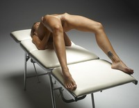 Karina in Erotic Figure by Hegre-Art (nude photo 12 of 12)