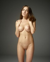 Adriana in First Fumbling Nudes by Hegre-Art (nude photo 2 of 12)