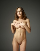 Adriana in First Fumbling Nudes by Hegre-Art (nude photo 4 of 12)