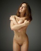 Adriana in First Fumbling Nudes by Hegre-Art (nude photo 7 of 12)