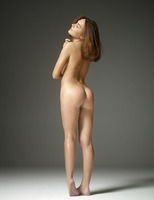 Adriana in First Fumbling Nudes by Hegre-Art (nude photo 9 of 12)