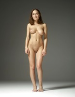 Adriana in First Fumbling Nudes by Hegre-Art (nude photo 10 of 12)
