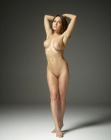 Adriana in First Fumbling Nudes by Hegre-Art (nude photo 12 of 12)