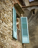 Francy in Tuscany Treasure by Hegre-Art (nude photo 5 of 12)