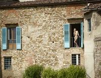Francy in Tuscany Treasure by Hegre-Art (nude photo 8 of 12)