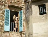 Francy in Tuscany Treasure by Hegre-Art (nude photo 11 of 12)
