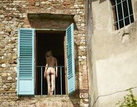 Francy in Tuscany Treasure by Hegre-Art (nude photo 12 of 12)