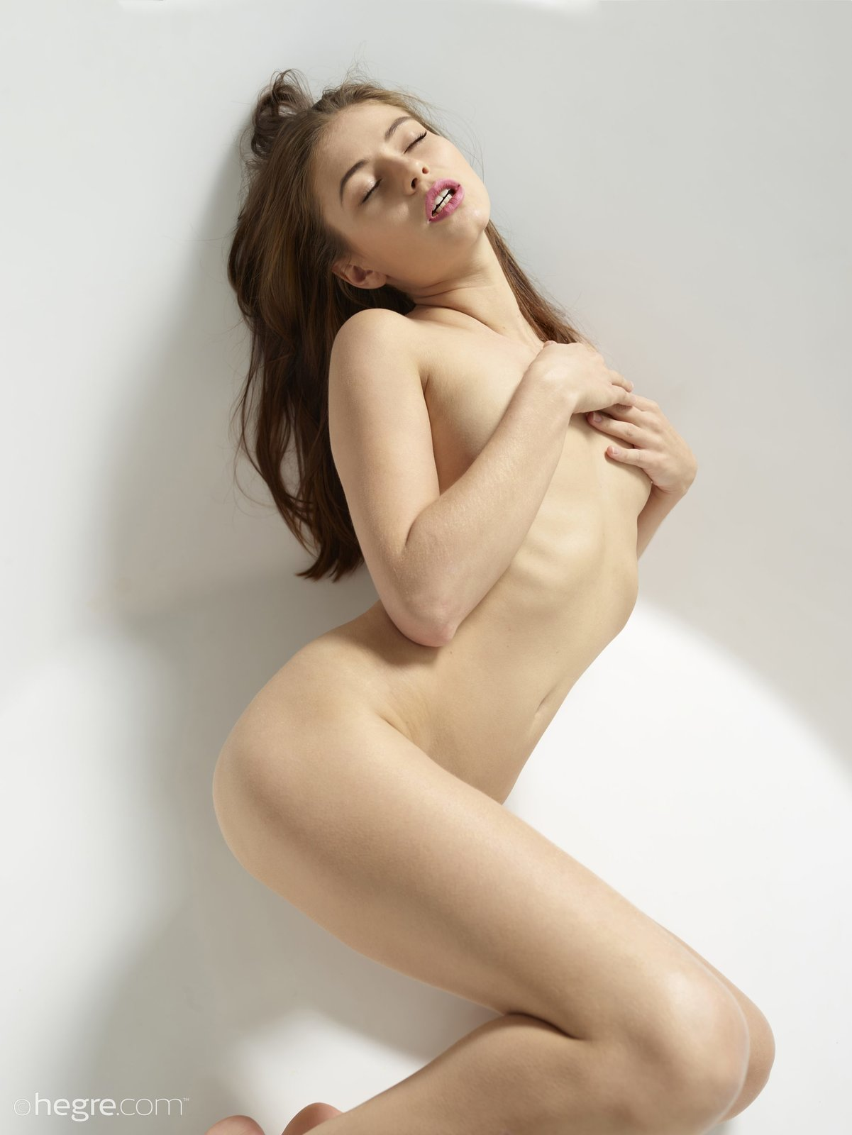 Naked pussy galore, muscularnudegirls