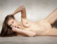 Jenna in Pure Pleasure by Hegre-Art (nude photo 8 of 12)