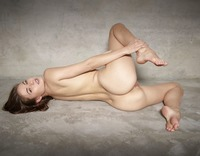 Jenna in Pure Pleasure by Hegre-Art (nude photo 9 of 12)