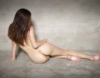 Jenna in Pure Pleasure by Hegre-Art (nude photo 10 of 12)