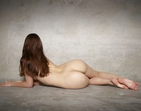 Jenna in Pure Pleasure by Hegre-Art (nude photo 11 of 12)