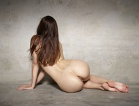 Jenna in Pure Pleasure by Hegre-Art (nude photo 12 of 12)