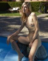 Francy in Piece of Art by Hegre-Art (nude photo 6 of 12)