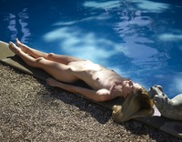 Francy in Piece of Art by Hegre-Art (nude photo 11 of 12)
