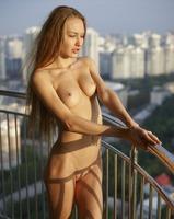 Jolie in View of Kiev by Hegre-Art (nude photo 2 of 12)