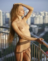 Jolie in View of Kiev by Hegre-Art (nude photo 3 of 12)