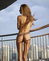 Jolie in View of Kiev by Hegre-Art (nude photo 7 of 12)