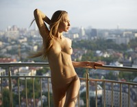 Jolie in View of Kiev by Hegre-Art (nude photo 9 of 12)
