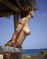 Alisa in Las Salinas Ibiza by Hegre-Art (nude photo 12 of 16)