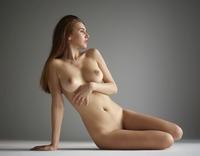 Alisa in Soft Daylight by Hegre-Art (nude photo 2 of 12)