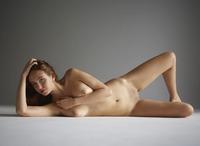Alisa in Soft Daylight by Hegre-Art (nude photo 3 of 12)