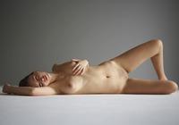 Alisa in Soft Daylight by Hegre-Art (nude photo 4 of 12)