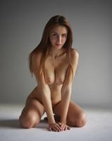 Alisa in Soft Daylight by Hegre-Art (nude photo 11 of 12)