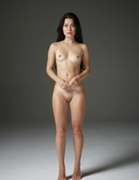 Belle in Introduction by Hegre-Art (nude photo 1 of 16)