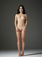 Belle in Introduction by Hegre-Art (nude photo 2 of 16)