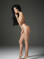 Belle in Introduction by Hegre-Art (nude photo 8 of 16)