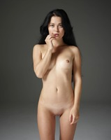 Belle in Introduction by Hegre-Art (nude photo 9 of 16)