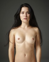Belle in Introduction by Hegre-Art (nude photo 10 of 16)