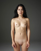 Belle in Introduction by Hegre-Art (nude photo 11 of 16)