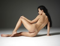 Belle in Introduction by Hegre-Art (nude photo 15 of 16)