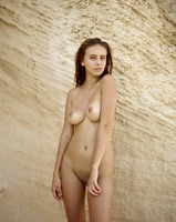 Alisa in Natural Wonder by Hegre-Art (nude photo 8 of 12)