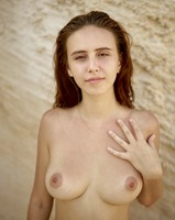 Alisa in Natural Wonder by Hegre-Art (nude photo 10 of 12)