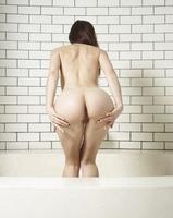 Lilian in Thai Spa by Hegre-Art (nude photo 10 of 12)