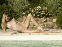 Francy in Italian Dream by Hegre-Art (nude photo 12 of 12)