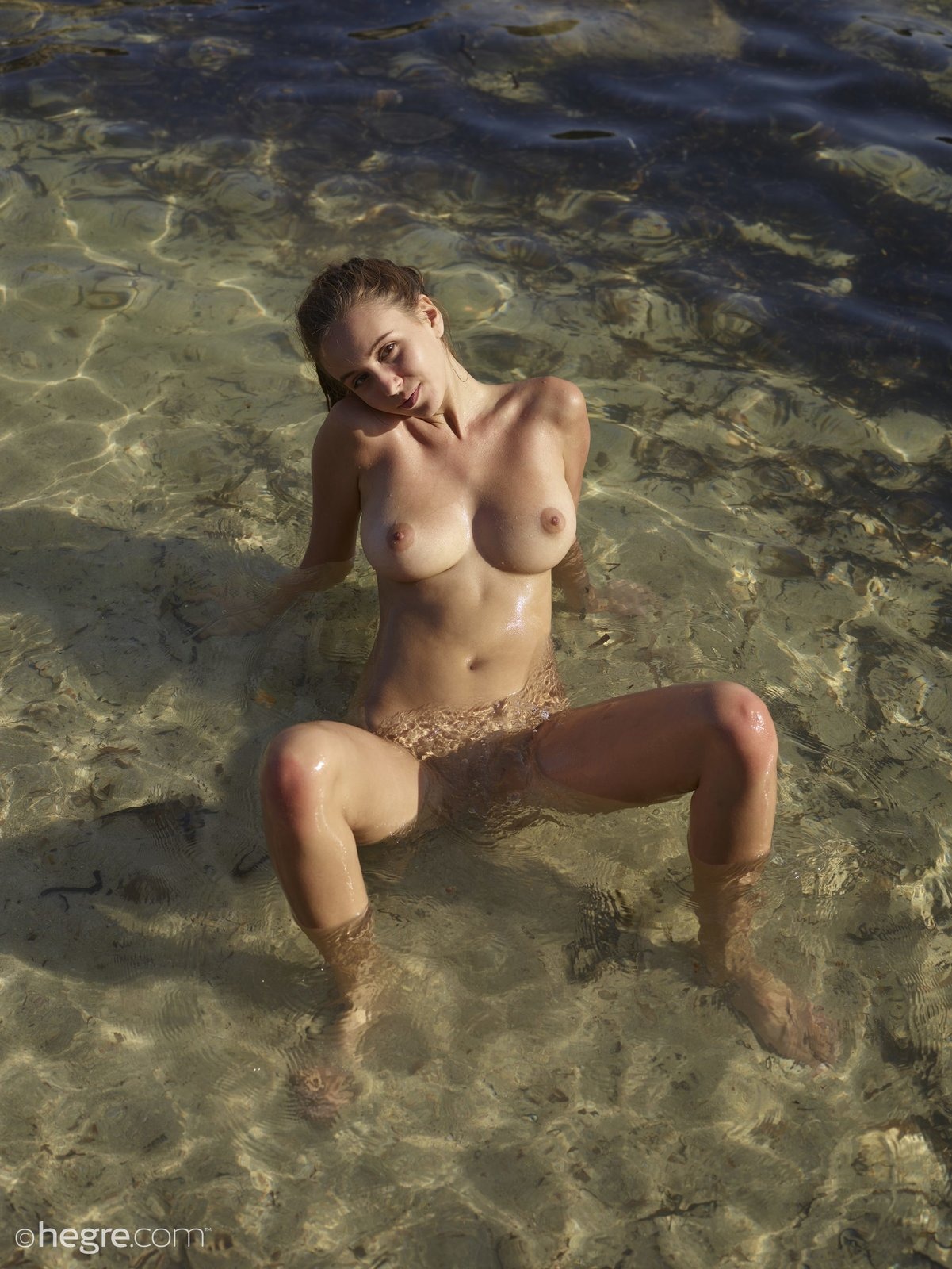 Free Lesbian Nude Pictures
