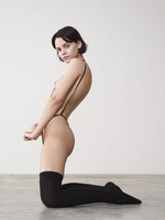 Ariel in Black Socks by Hegre-Art (nude photo 12 of 12)