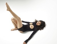 Anaya in Designed For Sex by Hegre-Art (nude photo 11 of 12)