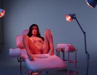 Grace in Hot Lights by Hegre-Art (nude photo 10 of 12)